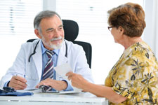 Three simple questions to ask your doctor