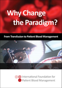 Why Change the Paradigm?