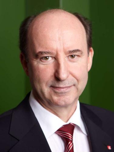 约翰·库尔兹(Johann Kurz)博士