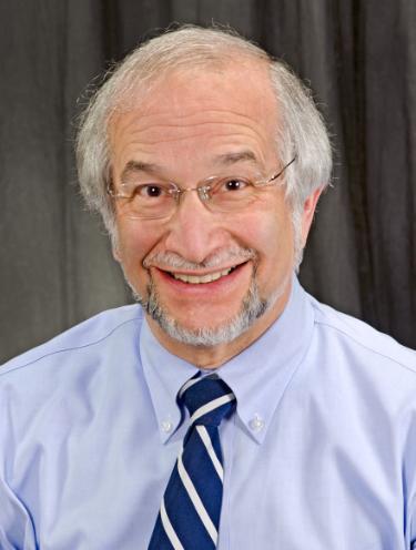 尼尔·布伦伯格教授