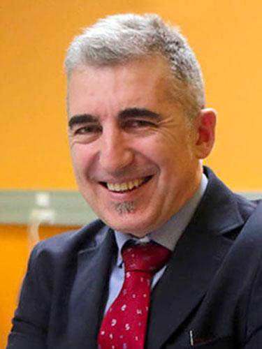JoséErce博士
