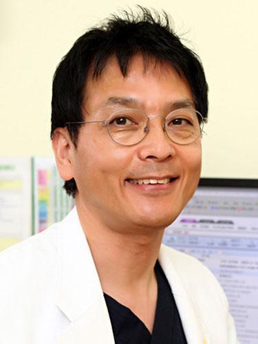Jeong Jae Lee教授