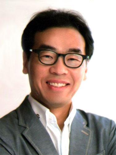 Tae-Yop Kim教授