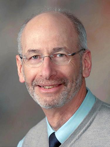 Irwin Gross医生