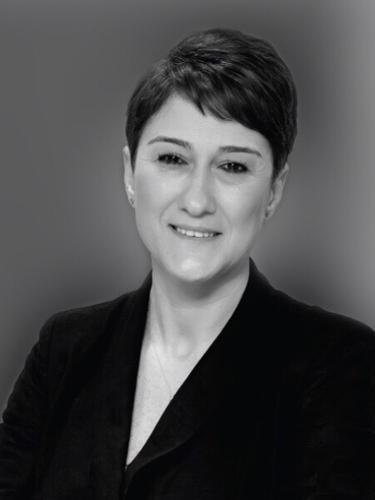 OluşApi教授